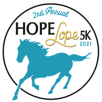 HOPE Lope 5k - Charleston, SC - race103220-logo.bFTt-3.png