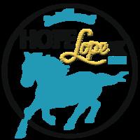 HOPE Lope 5k - Charleston, SC - race103220-logo.bFTt-3.png