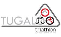Tugaloo Olympic, Sprint and AquaBike - Lavonia, GA - b23d9c39-7527-42fa-82e8-4ed19193c695.jpg