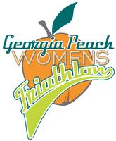 Georgia Peach Women's Sprint - Buford, GA - 51b48512-7d21-42d4-8d6d-4e04530acee9.jpg