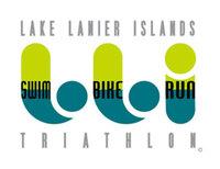 Lake Lanier Island Sprint and AquaBike - Lake Lanier Island, GA - fa5d45d8-c61f-4269-a9e1-e74b957d2dc2.jpg