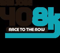 The San Jose 408k Race to the Row - San Jose, CA - 99e89df0-ba8b-4087-9d79-27a1d17db84b.png