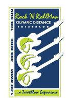 Rock n RollMan Olympic, Sprint, Duathlon, Aquabike - Macon, GA - 09aa2f3a-07b2-4ba7-9633-9bd99ba4a284.jpg