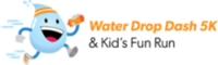 Water Drop Dash 5K & Kids Fun Run 2021 - Roswell, GA - race103798-logo.bFZ8VT.png