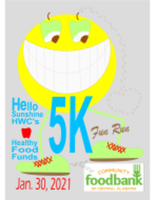 Hello Sunshine HWC's Healthy Food Funds 5k Fun Run - Birmingham, AL - race103743-logo.bF1NeH.png