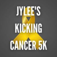 Jylee's Kicking Cancer 5k - Gallatin, MO - race103936-logo.bFZOke.png