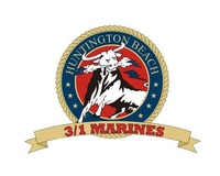 3/1 Marines 5k Fun Run/Walk - Huntington Beach, CA - e84b9d36-aa60-4266-92d1-f535d5d7981a.jpg