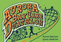 Aurora BayCare Duathlon 2021 - Green Bay, WI - 3fdb2846-5d0f-441a-9d46-0514914035c6.jpg