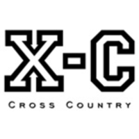 5 Hours of Verdun: Cross Country Relay Race - Rixeyville, VA - race103874-logo.bFY7Pf.png