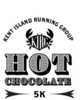 Hot Chocolate 5K - Stevensville, MD - race103952-logo.bF0b71.png