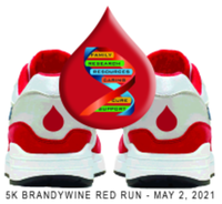 Brandywine Red Run - Wilmington, DE - race103847-logo.bFYM3N.png