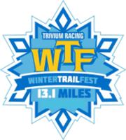 Winter Trail Fest 13.1 and 5 Mile Eastside - Brighton, MI - race103901-logo.bFZJKQ.png