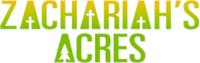 Zachariah's Acres Spring Run, Walk & Roll - Oconomowoc, WI - race104102-logo.bF072d.png