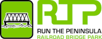 Railroad Bridge Park Run - Sequim, WA - 2021-railroad-bridge-park-run-logo.png