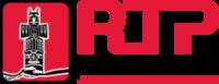Jamestown S'Klallam Tribe Run - Sequim, WA - 2021-jamestown-sklallam-tribe-run-logo.png