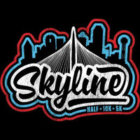skyline 5K Run • 10K Run • Half Marathon Run • Virtual Run - Dallas, TX - skyline_logo.jpeg