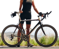 oktoberfest  Virtual 5K • Virtual 10K • Virtual 20 Mile Ride - Fort Worth, TX - cycling-7.png