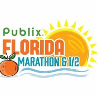 13th Annual Florida Marathon Weekend - Melbourne, FL - Publix_Florida_marathon_logo_2021.jpg