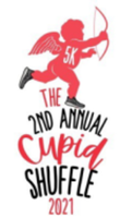 Cupid Shuffle 5K - Jacksonville, AR - race84392-logo.bF2rED.png