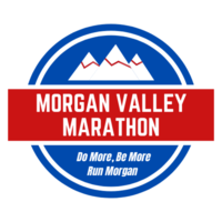 2021 Morgan Valley Marathon - Morgan City, UT - 5a6ecc4b-a3ae-44f9-b2ac-071c46554a4b.png