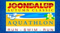 Joondalup Autumn Classic 2021 - Mullaloo, WA - 372282cf-85fe-4935-8789-3f3334cf4a14.jpg