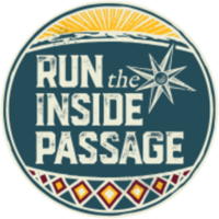 Run the Inside Passage - Anacortes, WA - race104398-logo.bF3nD2.png