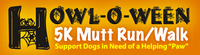 Howl-O-Ween 5K Mutt Run/Walk - San Diego, CA - Screen_Shot_2015-08-30_at_6.54.52_PM.png