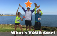Reach For A Star 5K (RFAS) - 2017 - San Francisco, CA - 9ea9350b-fce5-4a0f-aaac-8fdb15c610f6.jpg