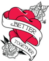 Better Together Virtual Run - Seattle, WA - race104263-logo.bF2oLm.png