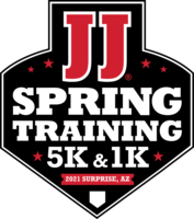 Surprise Spring Training 5K and JJ Little John 1K Fun Run - Surprise, AZ - 7071545c-741e-4f10-81f0-6e8c512f4333.png