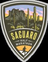 Saguaro Half Marathon - Tucson, AZ - race104264-logo.bF2PPS.png