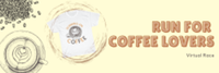Run for Coffee Lovers Virtual - Anywhere Usa, CO - race104367-logo.bF2Xd_.png