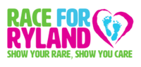 Race for Ryland - San Antonio, TX - race103775-logo.bFYqWp.png