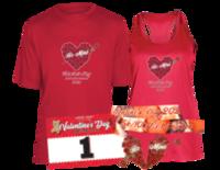 'VALENTINE'S DAY 5K/10K/13.1' VIRTUAL COUPLES RUN - Virtual Run, TX - race89486-logo.bFZ_Vl.png