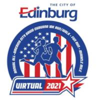 Edinburg All - America City David Chavana 10K Run/Walk *Fun Run*Miracle Mile - Edinburg, TX - race104332-logo.bF2LyU.png
