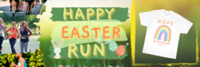 Easter Run Virtual 2021 - Anywhere Usa, CA - race104449-logo.bF4k7S.png