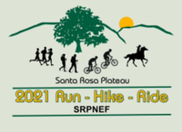 Run Hike Ride Santa Rosa Plateau - Murrieta, CA - race100038-logo.bF3c84.png