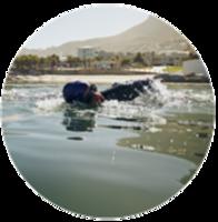 ** Prerace Clinic** 2021 Cal Tri Newport Dunes- 10.31.21 - Newport Beach, CA - triathlon-8.png