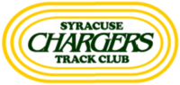 Syracuse Chargers *Members only* - Winter Indoor Track & Field Meets 2021 - Westmoreland, NY - race104329-logo.bF2LqP.png