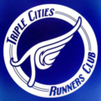 Tom Hamlin January Freeze 10K Series Race 4 January 23rd - Binghamton, NY - race104469-logo.bF30dc.png