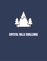 Crystal Hills Challenge - Painted Post, NY - race104391-logo.bF27so.png