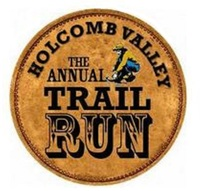 25th Annual Holcomb Valley Trail Run - Fawnskin, CA - f42f0919-b166-4f3a-955b-6d08fdac54f7.jpg
