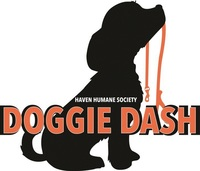 Doggie Dash 5K & 10K Run/Walk - Redding, CA - 5932ebd0-9fba-4783-8544-0c14bb72274c.jpeg