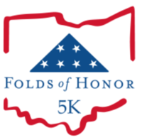 Folds of Honor Virtual 5k - Powell, OH - race104387-logo.bF3H37.png
