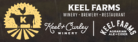 Keel Farms Wine Run 5k - Plant City, FL - race104313-logo.bF2Htj.png