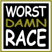 Worst Damn Race Safety Harbor - Safety Harbor, FL - race104110-logo.bF09DJ.png