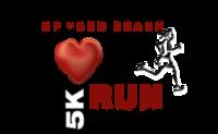Women's Refuge Love 5k Run/Walk - Vero Beach, FL - race104113-logo.bF0-hD.png