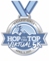 Wellfit Girls Virtual Hop to the Top Easter 5K - Naples, FL - race103438-logo.bF6M26.png