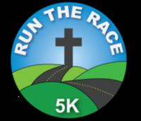 Run The Race 5K - Orlando, FL - race56884-logo.bAB6ga.png