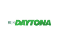 RUN DAYTONA 5K - 10K - 15K Racing Weekend - Daytona Beach, FL - race104189-logo.bF13Xm.png